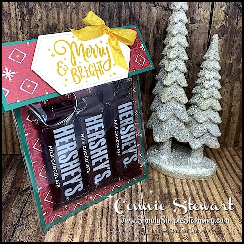 holiday-treat-bags-by-connie-stewart-simply-simple-stamping
