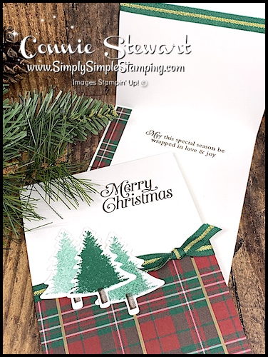 Simple-Christmas-Card-in-5-Minutes