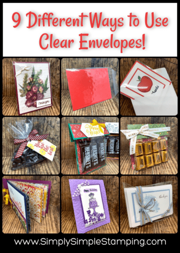 Clear Envelopes-9-Ways-to-Use-Clear-Envelopes-by-Connie-Stewart