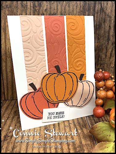 2-Fall-Cards-Celebrate-Fall-Season