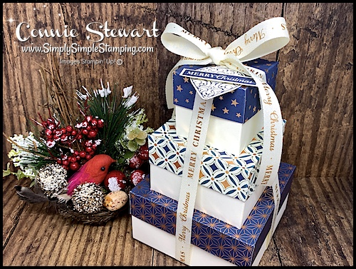 How-to-Make-Gift-Boxes-Trio-DIY-Gift-Boxes