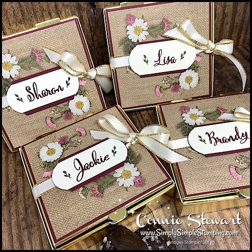Personalized-Cards-&-Gifts