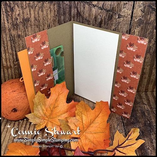 Easy-to-Make-Gift-Card-Holder