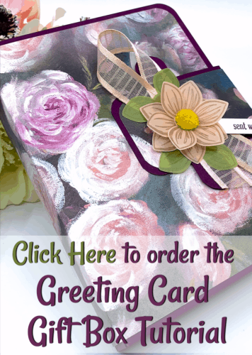 Greeting-Card-Gift-Box