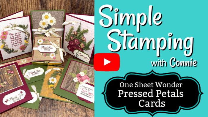 9-Card-Designs-One-Sheet-Wonder-Project-Tutorial
