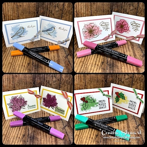 4-Easy-Cards-Handmade-Cards-with-Artisan-Textures-Stamp-Set