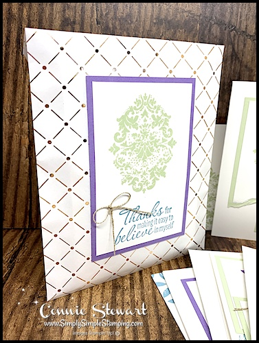 Gifts-for-Friends-Inexpensive-Gift-Ideas-Handmade-Cards