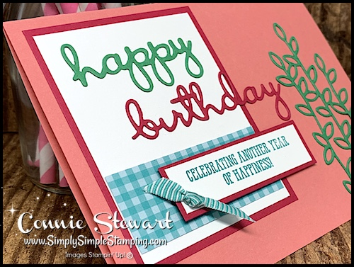 Bold-Color-Inspiration-Handmade-Birthday-Card