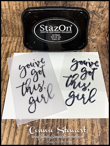 Ultimate-Guide-to-Ink-Pads-StazOn-Ink-on-Vellum-and-Window-Sheets