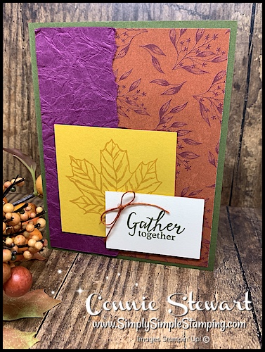 simple-faux-leather-look-on-greeting-card
