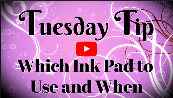 Ultimate-Guide-to-Ink-Pads
