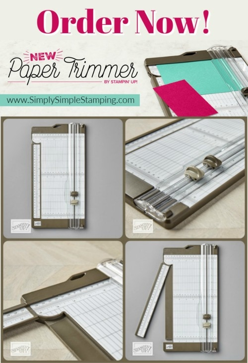 New-Paper-Trimmer-by-Stampin-Up