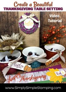 Thanksgiving-table-decorations