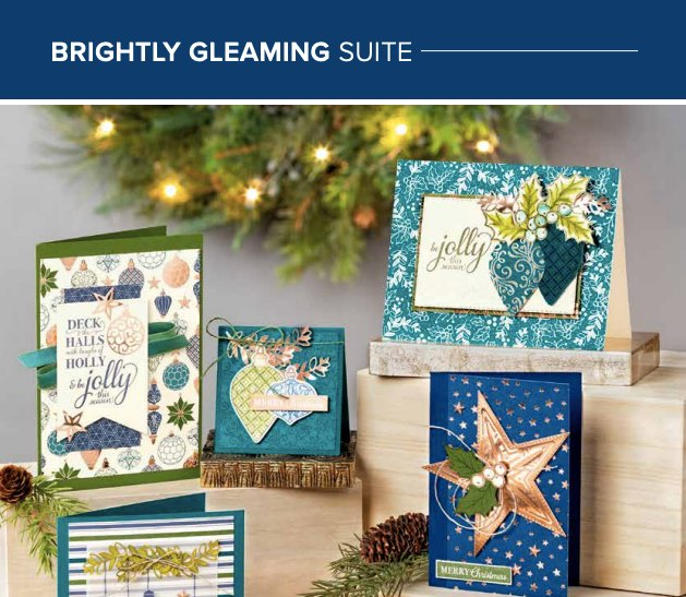 Make-Christmas-Cards-Now-or-Wow-Style-with-Connie-Stewart