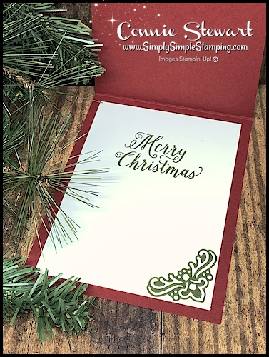 8-Beautiful-Christmas-Cards-Handmade-Plus-Year-Round-All-Occasion-Cards