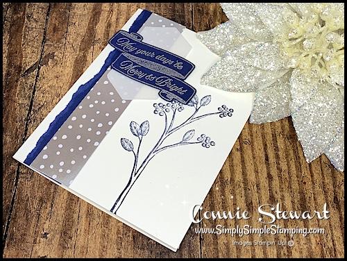 3-Christmas-Cards-Handmade-as-One-Sheet-Wonder