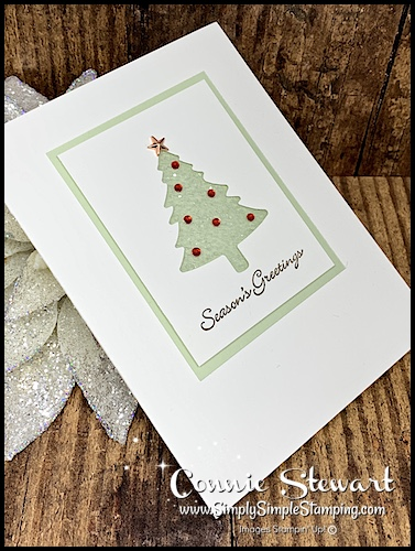 Glittery-Greeting-Cards-Handmade-by-Connie-Stewart