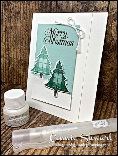 Make-Shimmer-Mist-DIY-for-Paper-Crafts