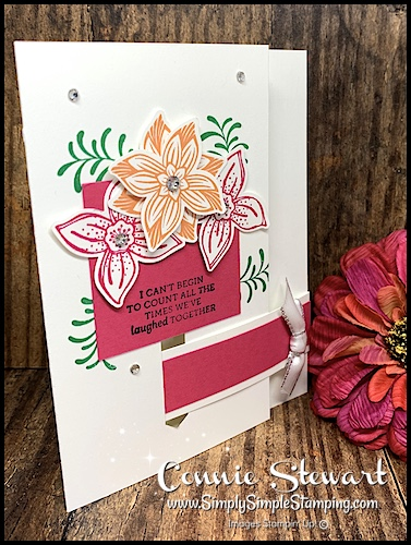 Buckle-Fold-Cards-Fun-Fold-Cards-Made-by-Connie-Stewart