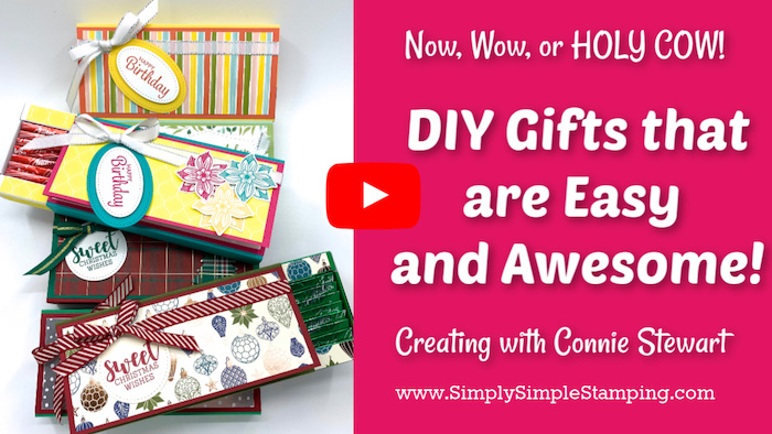 Affordable-DIY-Christmas-Gifts