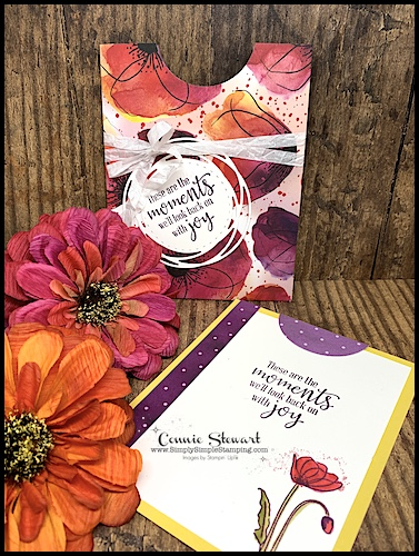 Simple-Pocket-Card-with-Painted-Poppies