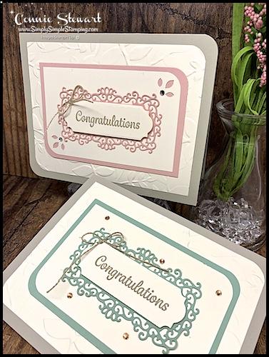 Pretty-All-Occasion-Cards