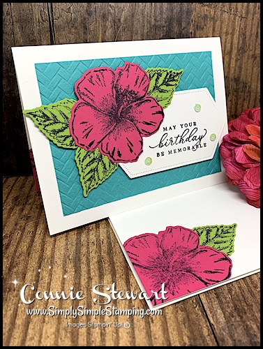 How-to-Make-a-Birthday-Card-with-Bright-Bold-Flowers