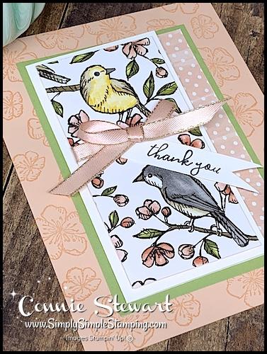 Unique-Thank-You-Card