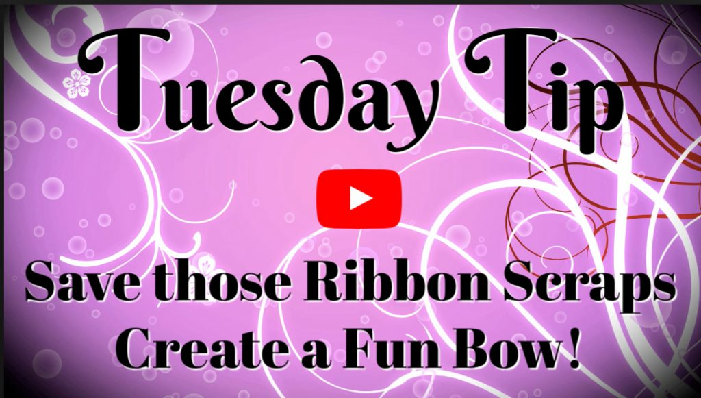 Create-Fun-Bows