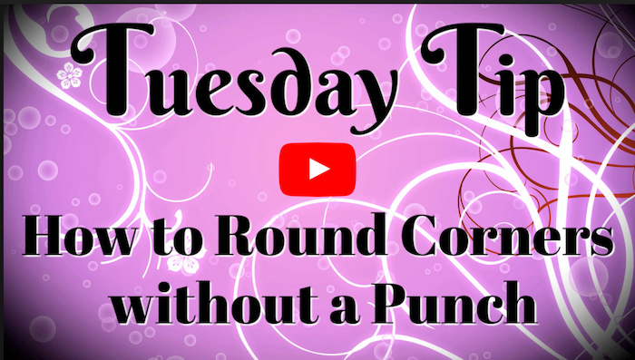 Rounded-Corners-Without-Punch