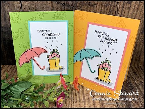 Cheerful-Diy-Card