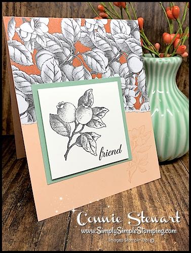 Create-6-Fabulous-Cards-Handmade
