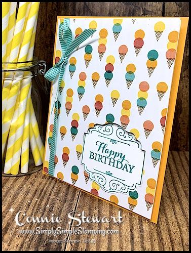 Make-a-Birthday-Card