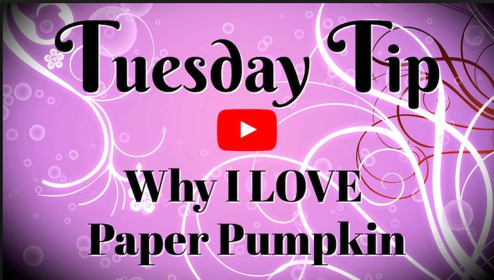 paper-pumpkin