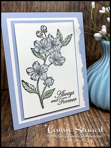 Handmade-Wedding-Card-or-Anniversary-Card