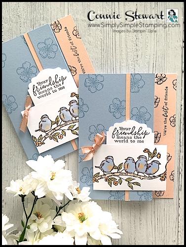 fun-fold-friendship-card