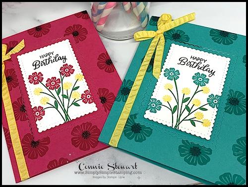 Diy-birthday-card-fun-fold-style