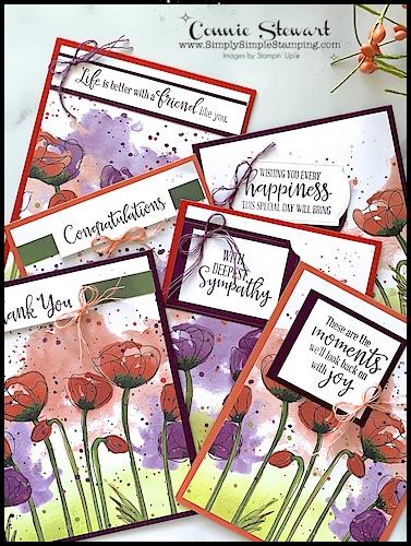 beautiful-one-sheet-wonder-greeting-cards