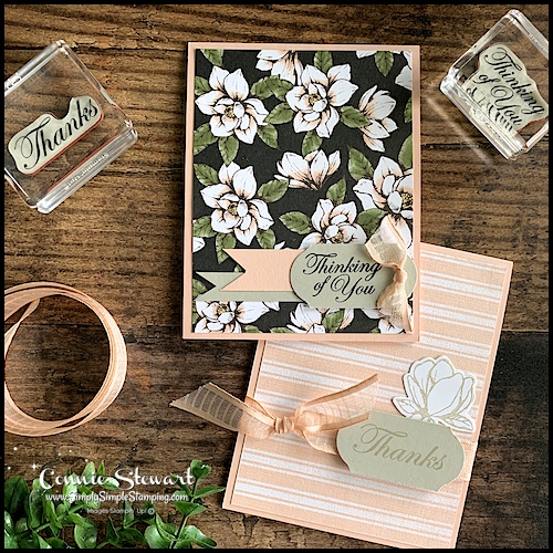 card-making-designs-for-him-and-her