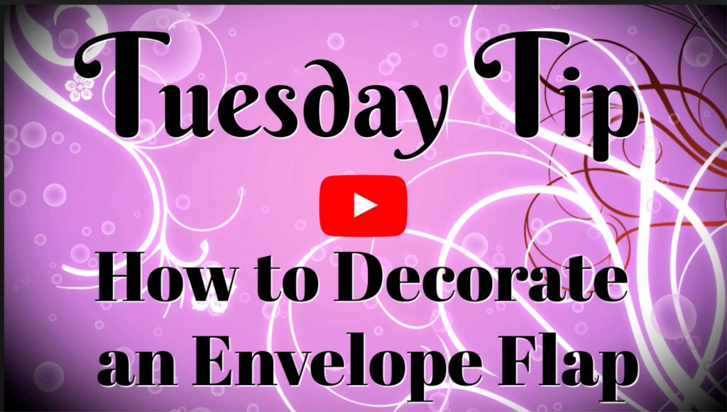 enveloped-flaps-decorated-with-designer-paper-to-add-flair-and-match-handmade-card