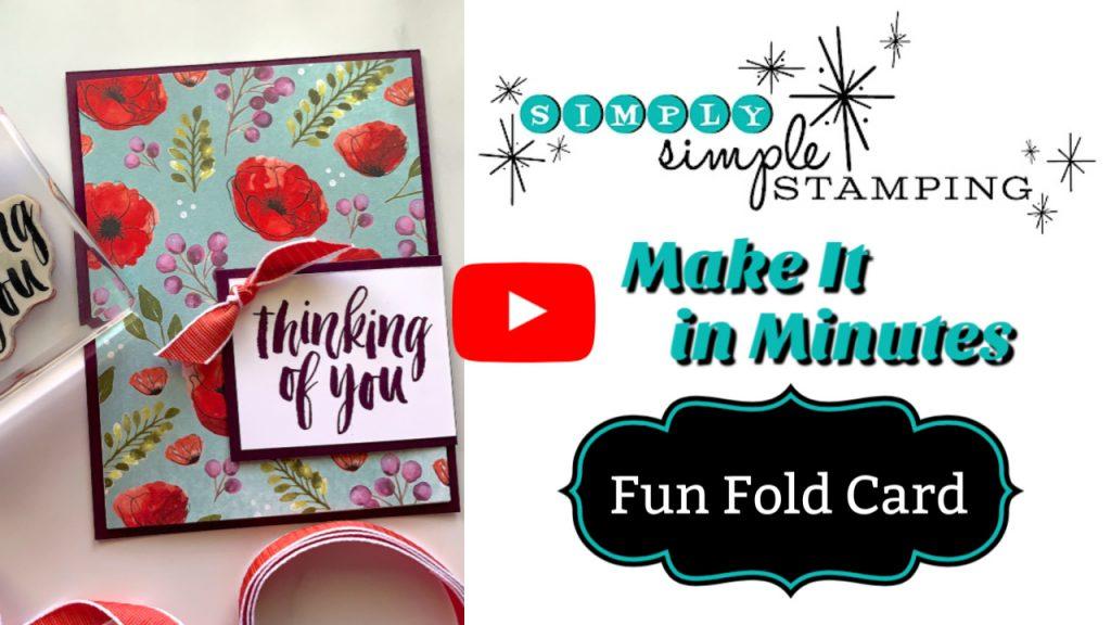 fun-fold-card-tutorial-handmade-card-idea