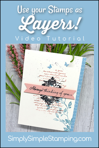 card-layering-with-ink-for-beautiful-greeting-card-handmade