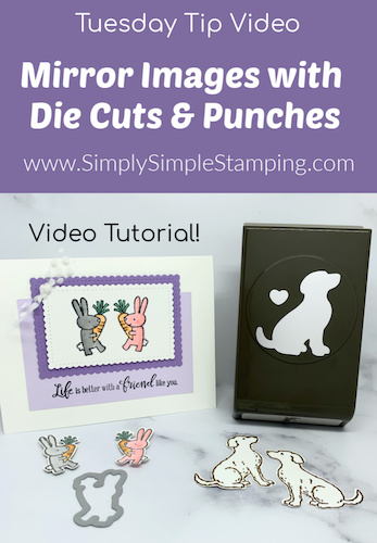 mirror-image-stamping-tip-for-better-handmade-cardsmirror-image-stamping-tip-for-better-handmade-cards