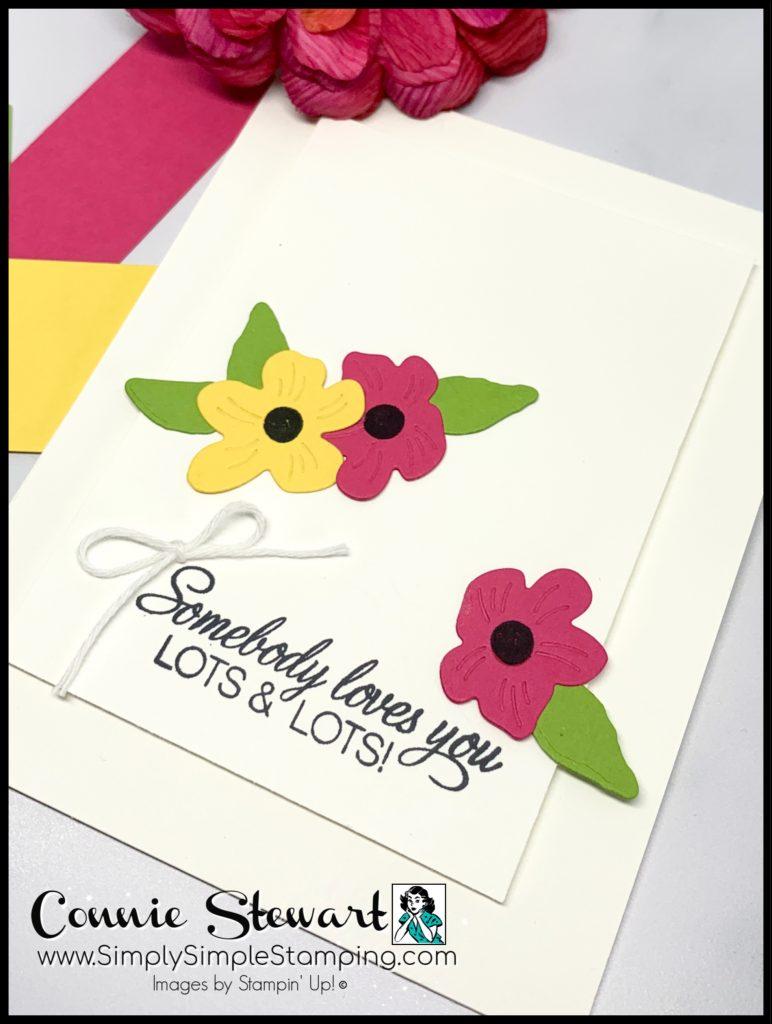 paper-scrap-diy-cards