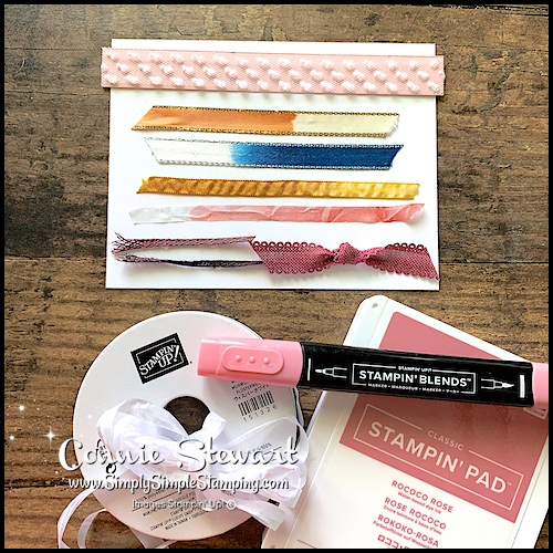 customize-ribbon-for-paper-craft-projects