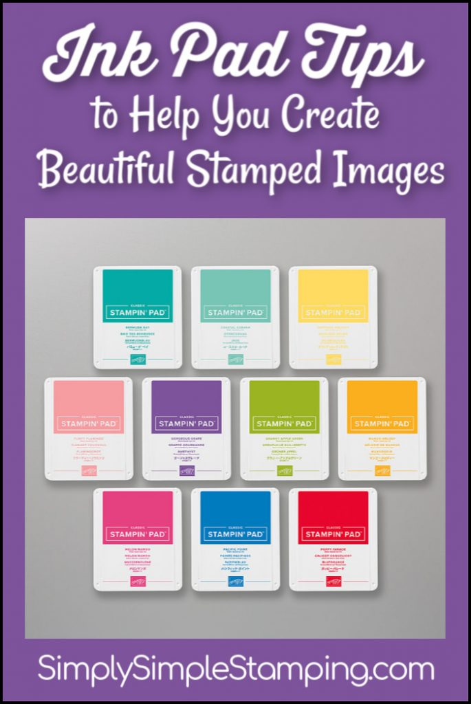 7-ink-pad-tips-by-connie-stewart-simply-simple-stamping