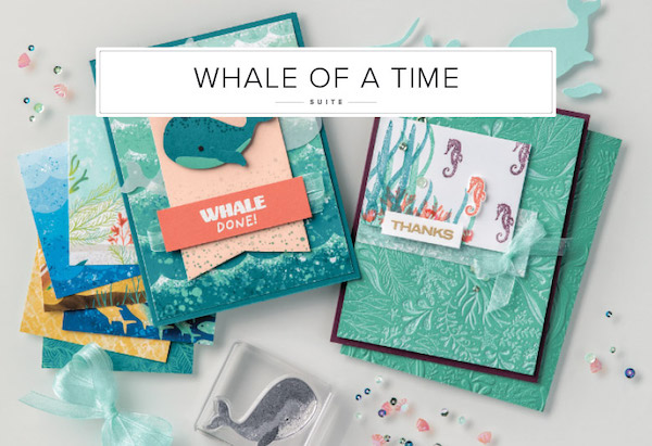 whale-of-a-time-suite-by-stampin-up