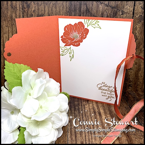 2-beautiful-greeting-cards-with-coral-ribbon-customized
