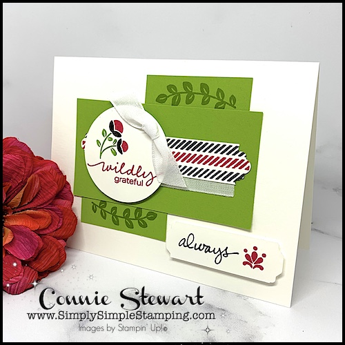 creative-cards-idea-handmade-thank-you-card