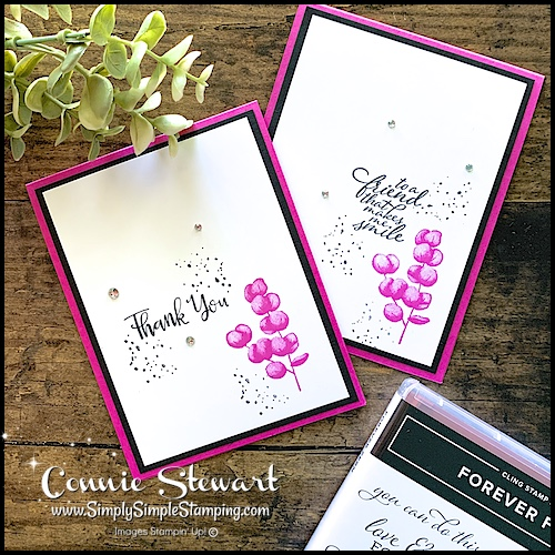 DIY-5-minute-cards-handmade-cards-for-women